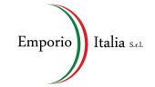 Emporio Italia Logo